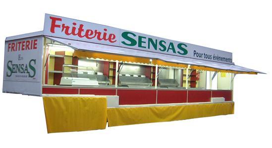 Friterie sensas2