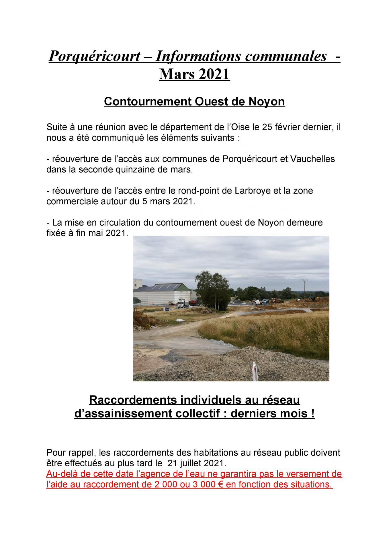 Porquericourt infos mars 2021 page 001