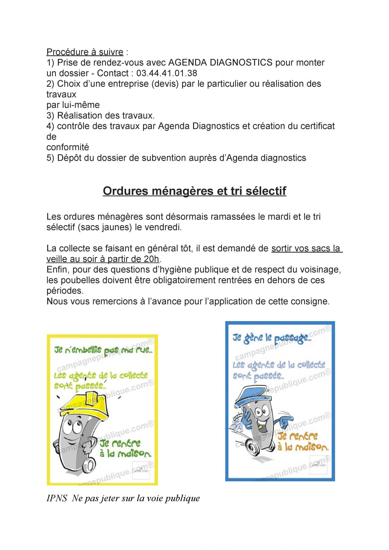 Porquericourt infos mars 2021 page 002